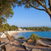 séjour jeûne randonnée yoga Noirmoutier