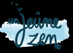 Un Jeûne Zen